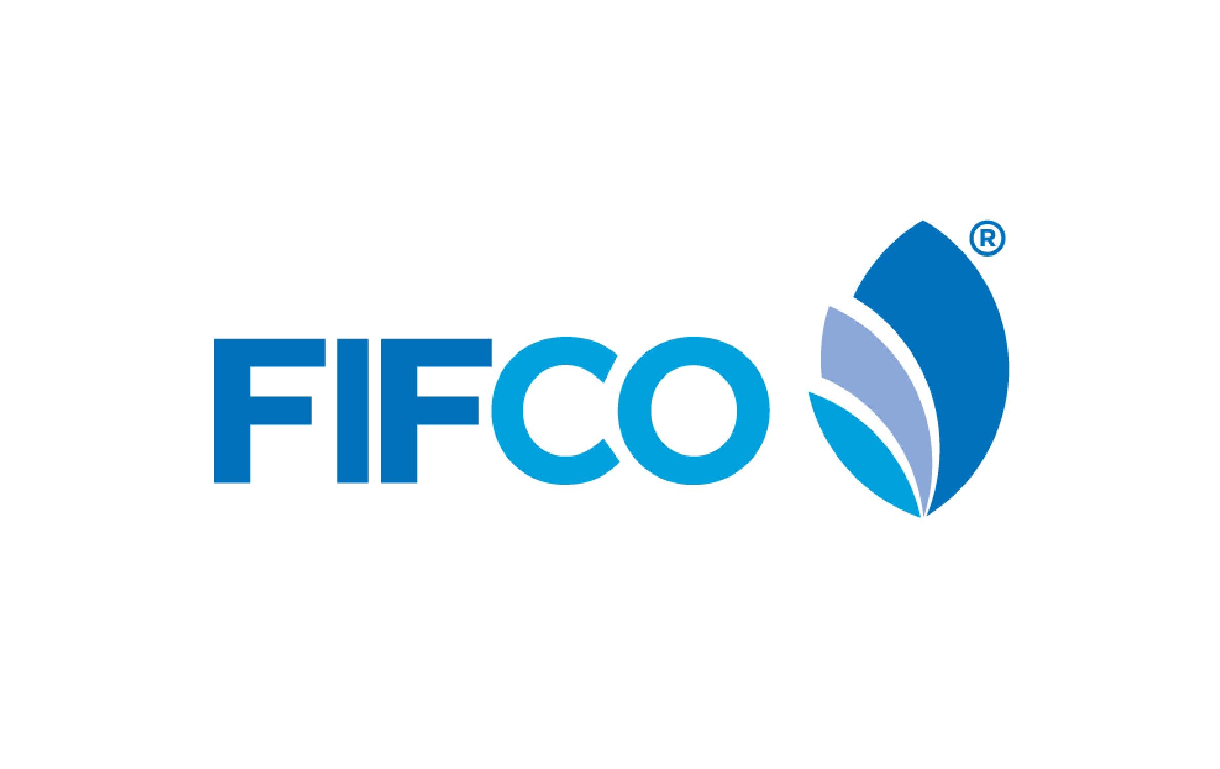 Fifco, uno de los clientes de Xeerpa