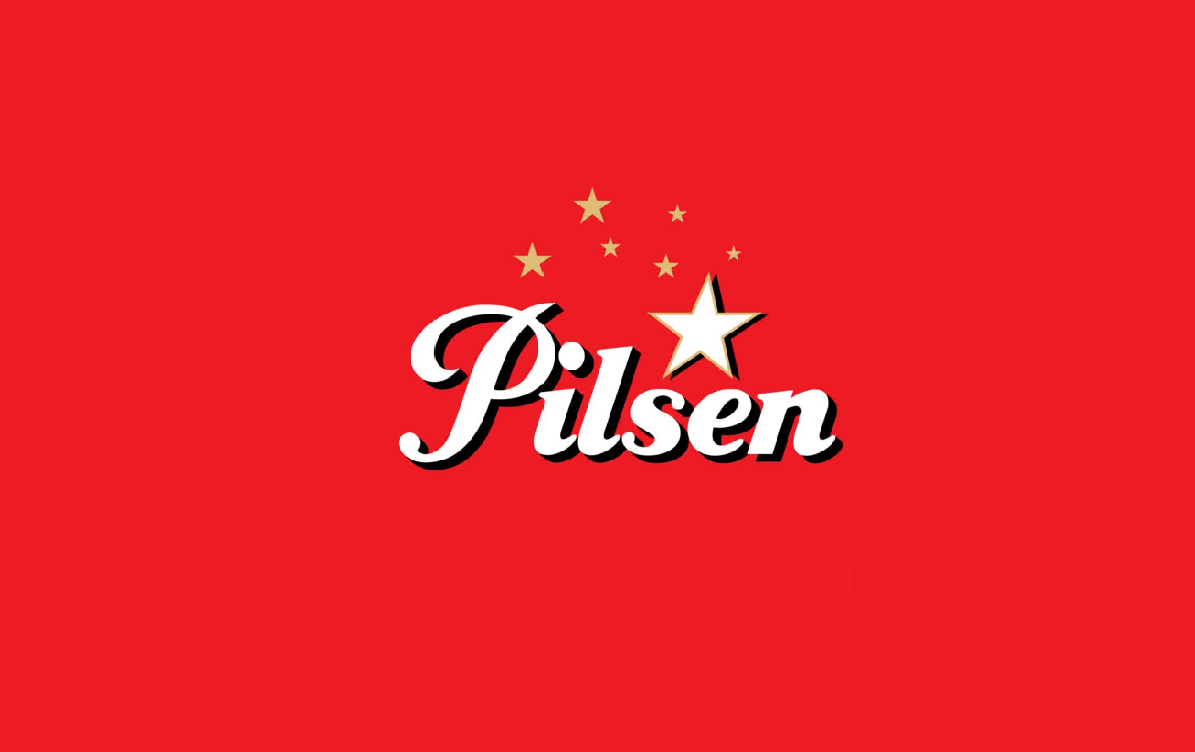 Pilsen, uno de los clientes de Xeerpa