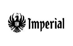 Imperial, uno de los clientes de Xeerpa