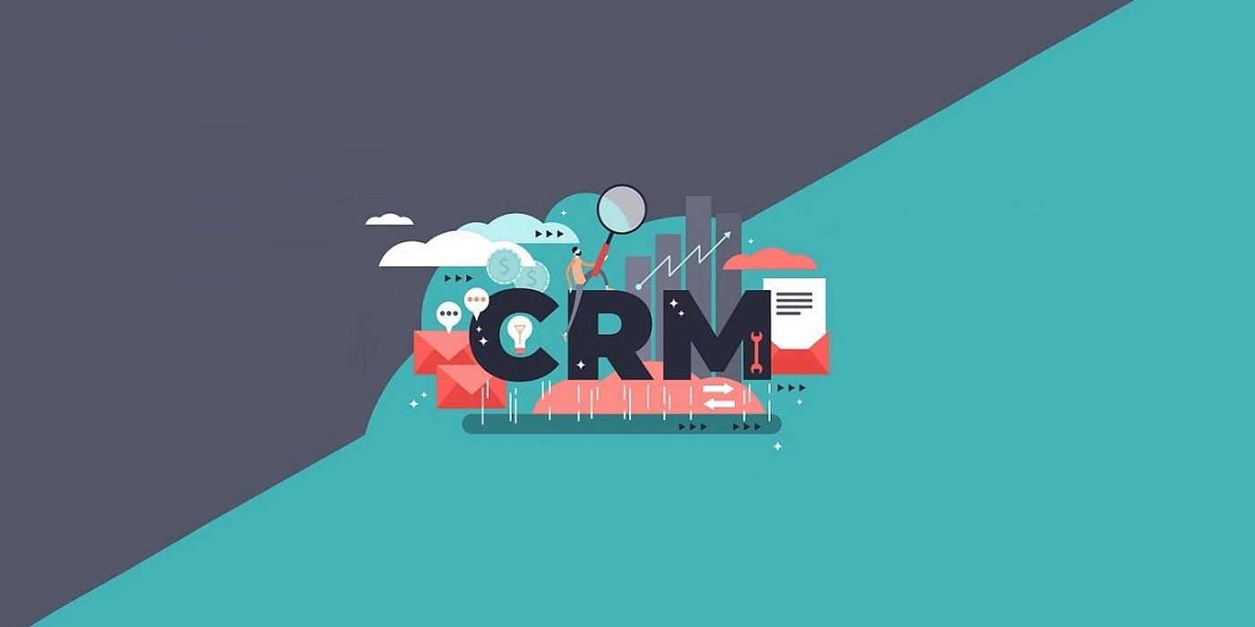 Principales tendencias en CRM 2020